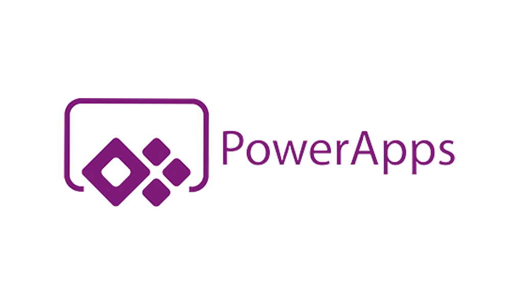 icon-powerapps