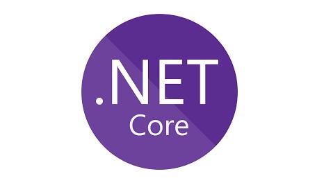 dot-net-core (1)